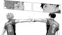 Apa Bedanya Manga dan Manhwa? Pecinta Anime Harus Tahu!