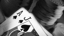 Tips for Winning Playing Pkv Games