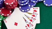 Play Easy To Win In The Best Pkv Games Bandarq Site
