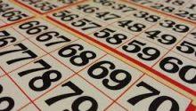 Playing Profitable Bingo