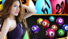 Online Togel Popularity with Indonesians People