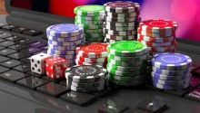 Playing Online Gambling