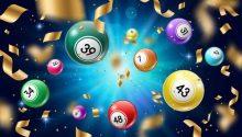 Trusted Online Bingo Gambling Agent Site