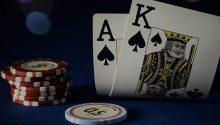 Poker Pkv Game